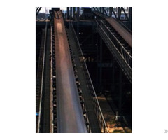 Savatech Elevator Conveyor Belts