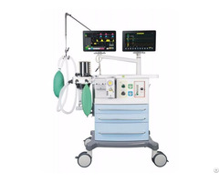 Anesthesia Machine N7