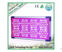 Wholesale 300w Vipar Led Grow Light Hydroponic Systems Complete