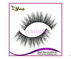Hand Tied Eyelashes