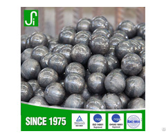 Hot Rolling Grinding Balls