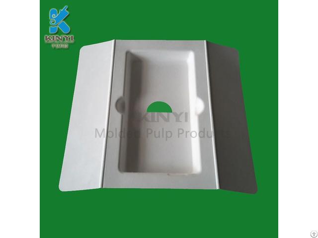 Customized New Design Electronics Cardboard Packaging Box