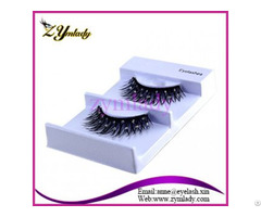 Diamond Eyelashes