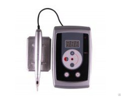 The Portable Permanent Cosmetics Device Simplicity Pmu Machine