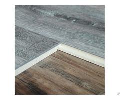 Wpc Click Vinyl Flooring Planks