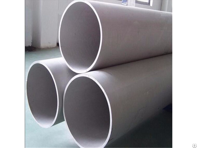Astm A53 16 Inch Seamless Steel Pipe Price