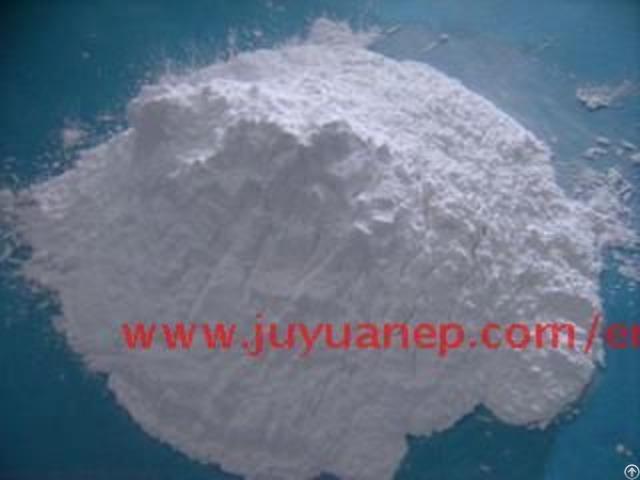 Commonly Antimony Trioxide