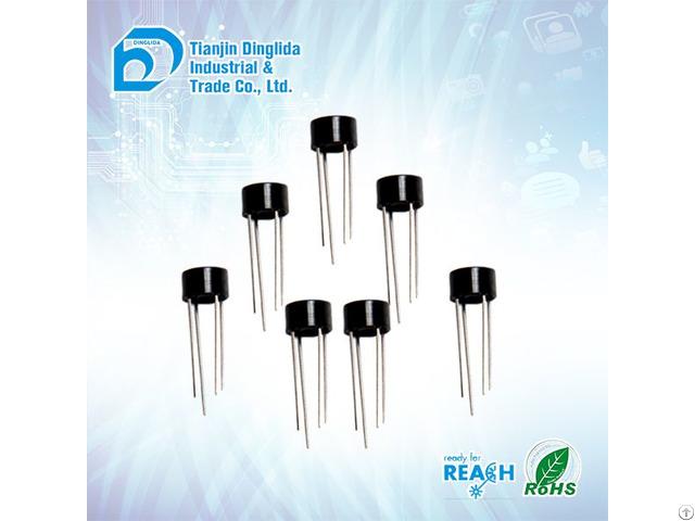 2w005 Thru 2w10 Single Phase 2 0 Bridge Rectifiers