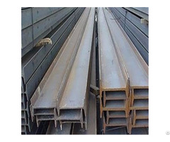 Astm A992 Structural Steel Prices H Beam