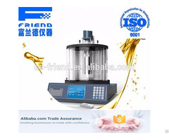 Polymer Intrinsic Viscosity Meter Digital Viscometer Price