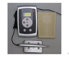 The Portable Permanent Cosmetics Pmu Machine