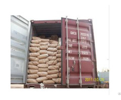 Container Shipping Service From China To Usa
