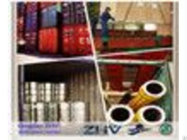 Forwarding Company In China