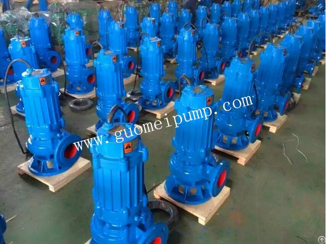 Sell Submersible Pump