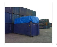 Professional Shipping Service From China To Worldwide