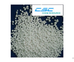 The Best Quality Calcium Chloride Anhydrous Dihydrate