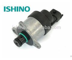 Fuel Pump Inlet Metering Valve 0928400664 0986437034