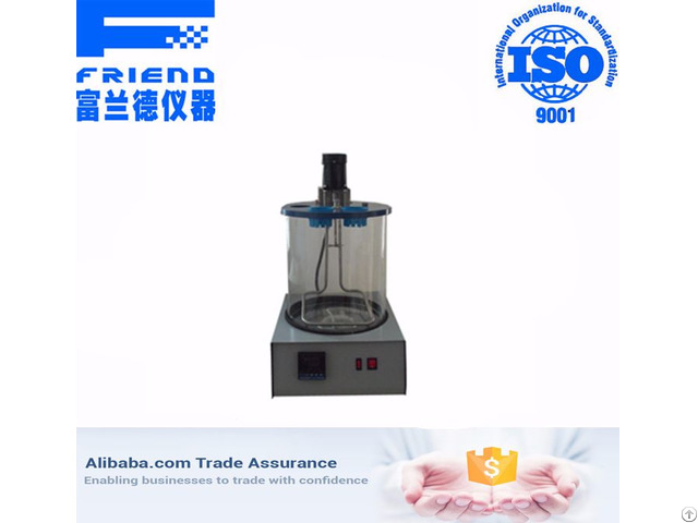 Oil Density Tester Densitometer Price Densimeter