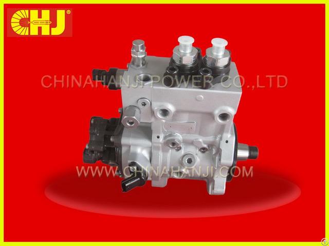 Cp2 2high Pressure Pump 0 445 020 071