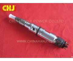Heui Injector 254 4339