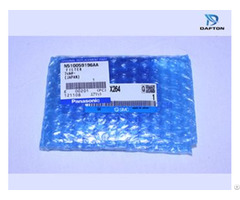 Panasonic Smt Filter N510059196aa For Npm 2head Holder