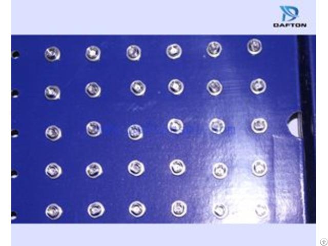 Smt Panasonic Cm602 Nozzle 110s N610017371ad N610017371ac