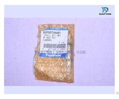 Panasonic Cm402 Cm602 Ball Spline Shaft Kxf0dtqaa01