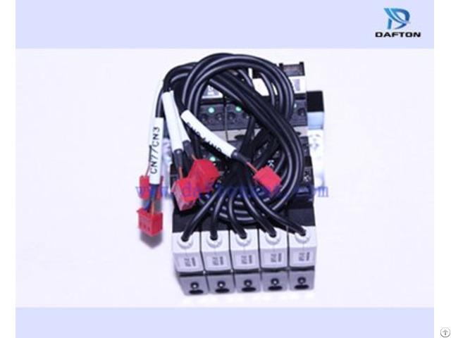 Juki Ke2060 Ejector 40001266 From China Supplier