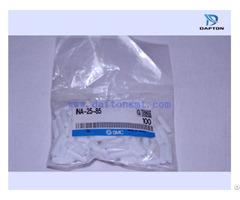 Smt Juki Ke2010 2060 Fx 3 Filter E3052729000