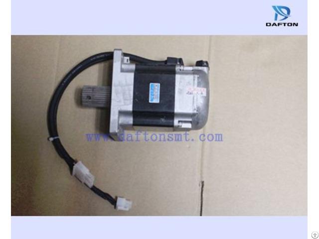 Smt Juki Ke2050 2060 X Motor 40000685 Ts4613n1020e200