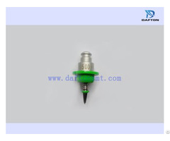 Juki Ke2050 500 Nozzle 40011046 For Smt Machine