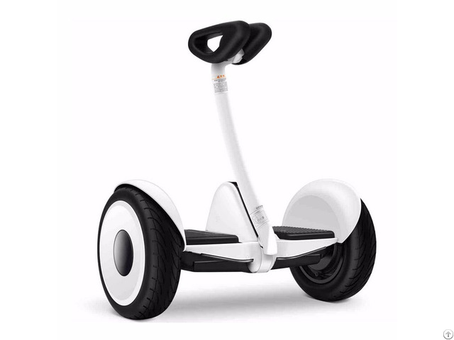 Ninebot Mini Smart Scooter With App