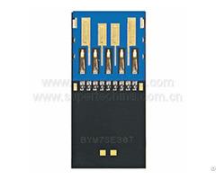 Udp Usb3 0 Flash Drive Chip S1a 8903c