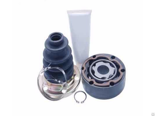 Cv Joint Rubber Boot Replacement Kit High Quality