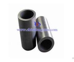 Tungsten Carbide Tube
