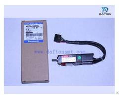 Panasonic Ac Servo Motor N510043454aa P50b02001bxs7d For Npm Z Axis