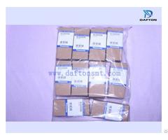 Panasonic Cm402 Feeder Ac And Dc Motor N510043555aa N510006107aa