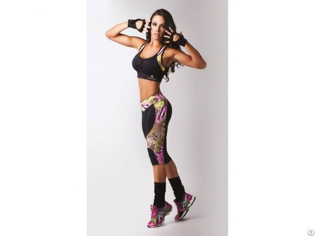 Brazilian Sportswear For Women
