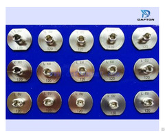 Smt Panasonic Cm402 Nozzle 120 Kxfx0384a00