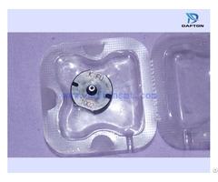 Panasonic Dt401 Nozzle 1002 Kxfx037ta00 For Smt Machine