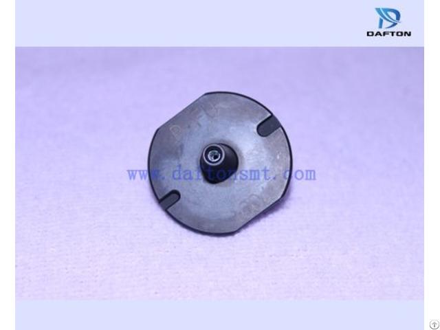 Smt Panasonic Nozzle 1004 Kxfx037va00 Kxfx03dya00 For Dt401 Machine