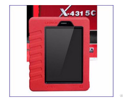 High Quality Automobile Diagnostic Tool Code Reader Odometer Reset