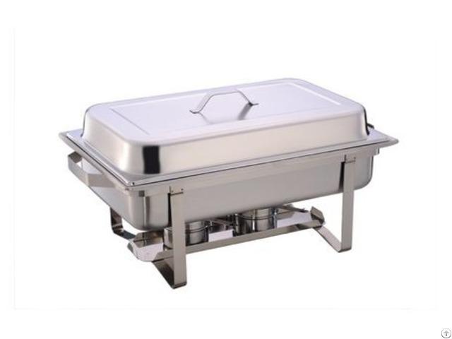 Chafing Dish 433