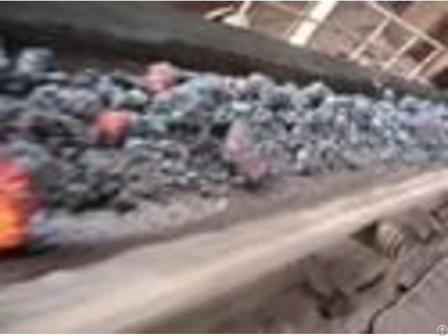 Savatech Heat Resistant Conveyor Belts Ep 4003 42 T2