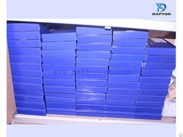 Smt Panasonic Cm402 Nozzle 110 120 130 140 161 205 450 460 115a 206a 225c 226c 230c 240c 235c