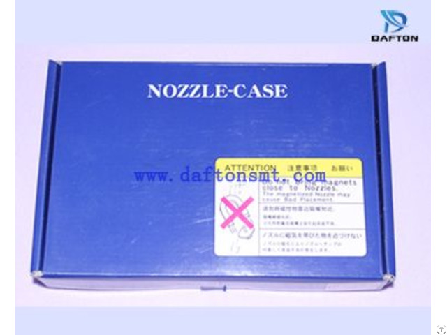 Smt Panasonic Cm602 Nozzle 110s 120s 130s 140s 205s 115as 206as 225cs 226cs 230cs 235cs 240cs 203zs