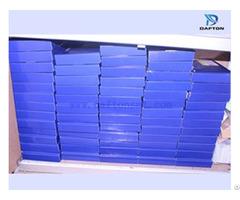 Smt Panasonic Dt401 Nozzle 1001 1002 1003 1004 1005