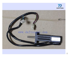 Smt Juki Ke2050 2060 Z Motor 40003253 Ts4633n2026e602