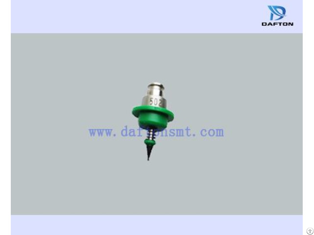 Juki 502 Nozzle 40001340 For Smt Pick And Place Machine