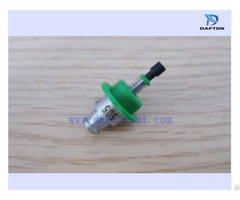 Smt Juki 505 Nozzle 40001343 For Ke2050 Machine